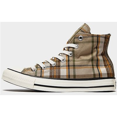 Converse All Star Mix and Match High - Multi - Womens, Multi