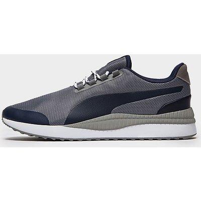 PUMA Pacer Next FS - Grey - Mens, Grey