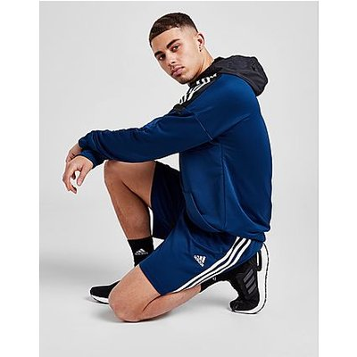adidas Match Fußball Poly Shorts | ADIDAS SALE