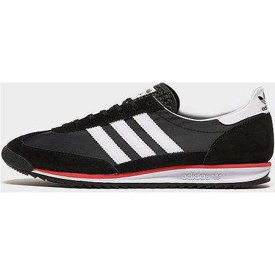 adidas Originals sl 72 schuh