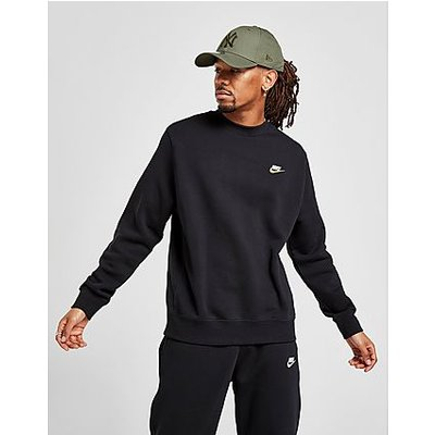 Nike Foundation Crew Sweatshirt   NIKE SALE