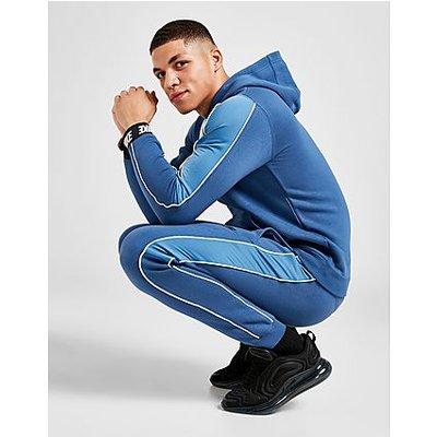 Nike Hybrid Jogginghose   NIKE SALE