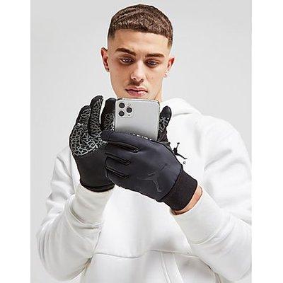 Jordan Shield Gloves | JORDAN SALE