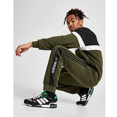 adidas Originals ZX Fleece Jogginghose | ADIDAS SALE
