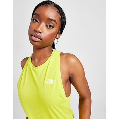 The North Face Foundation Tank Top | THE NORTH FACE SALE