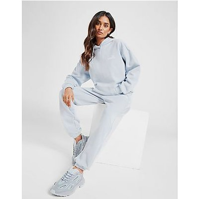 adidas Originals Linear Fleece Jogginghose | ADIDAS SALE