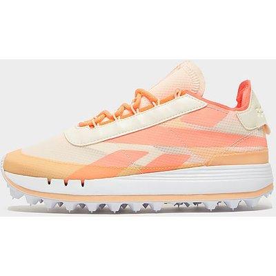 Reebok reebok legacy 83 shoes - Ceramic Pink / Aura Orange / Orange Flare - Ceramic Pink / Aura Orange / Orange Flare   REEBOK SALE