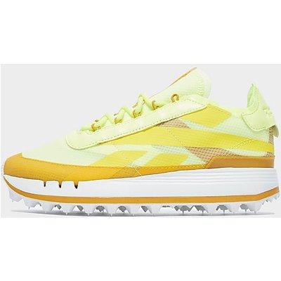 Reebok reebok legacy 83 shoes - Energy Glow / Bright Ochre / Yellow Flare - Energy Glow / Bright Ochre / Yellow Flare   REEBOK SALE