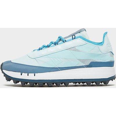 Reebok reebok legacy 83 shoes - Chalk Blue / Brave Blue / Radiant Aqua - Chalk Blue / Brave Blue / Radiant Aqua   REEBOK SALE