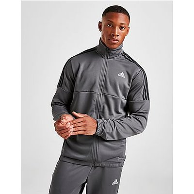 adidas 3-Stripes Poly Trainingsjacke | ADIDAS SALE