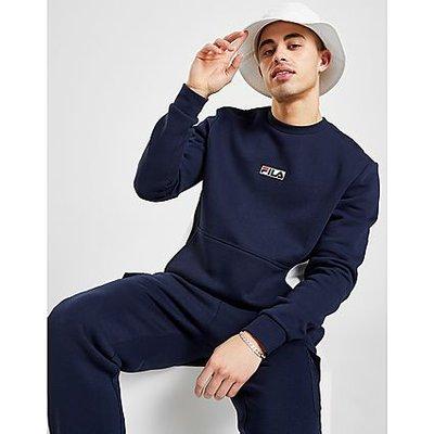 Fila Morgan Crew Sweatshirt   FILA SALE
