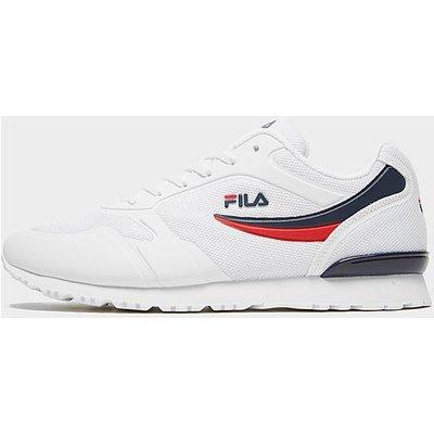 Fila Forerunner | FILA SALE