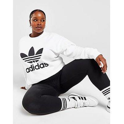 adidas Originals Club C Cardi - White - White | ADIDAS SALE