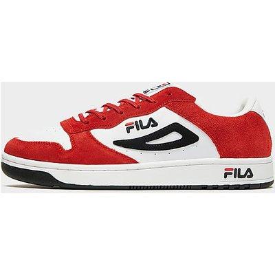 Fila FX-100   FILA SALE