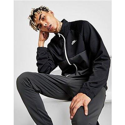 Nike Griffin Trainingsjacke   NIKE SALE