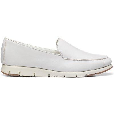 Bend Shoes - Black - Standard Fit