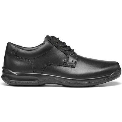 Burton Shoes - Black - Standard Fit