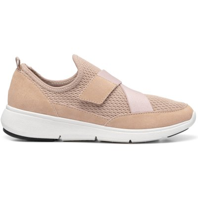 Cosmos Shoes - Blush Multi - Standard Fit