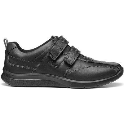 Energise Shoes - Black - Standard Fit