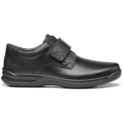 Sedgwick Shoes - Black - Standard Fit