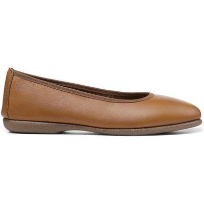 Skylar Shoes - Black - Standard Fit