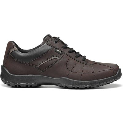 Thor GTX - Chocolate - Standard Fit - 6
