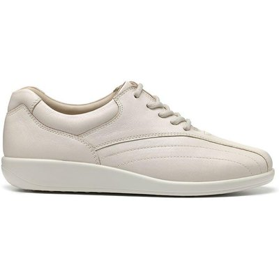 Tone Shoes - Soft Beige - Extra Wide Fit