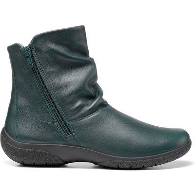 Whisper Boots - Dark Grey - Standard Fit