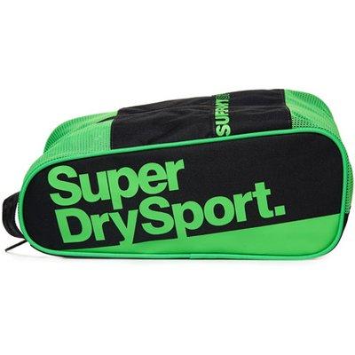 SUPERDRY Superdry Super Schuhbeutel