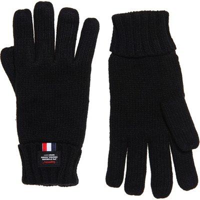 SUPERDRY Superdry Stockholm Handschuhe