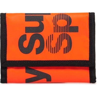 SUPERDRY Superdry Große Sport Stadium Brieftasche mit Logo