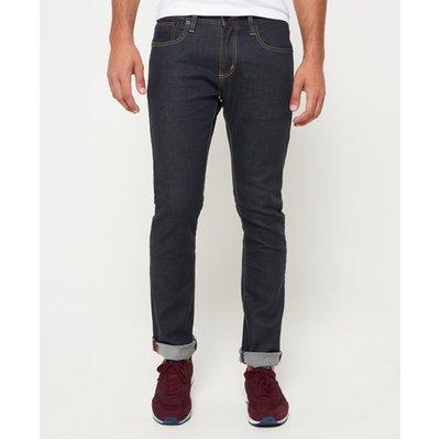 SUPERDRY Superdry Slim Jeans