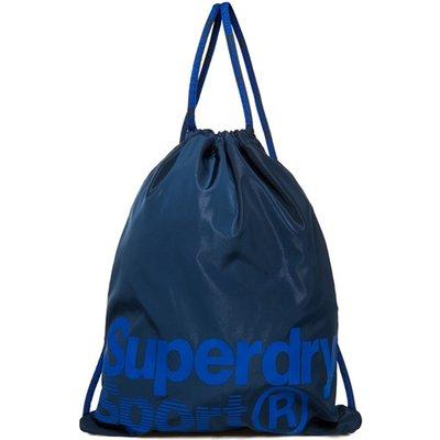 SUPERDRY Superdry Sport Beutel mit Kordelzug