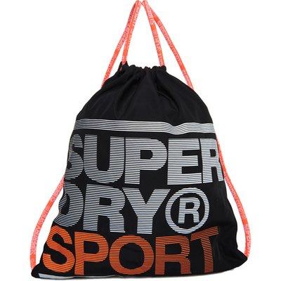 SUPERDRY Superdry Beutel mit Kordelzug