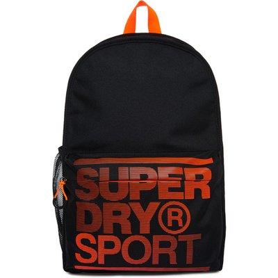 SUPERDRY Superdry Sport Rucksack