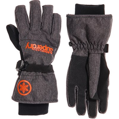 SUPERDRY Superdry Ultimate Snow Service Handschuhe