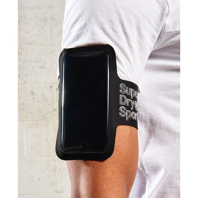SUPERDRY Superdry Leichtes Tech Armband