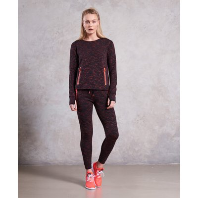 SUPERDRY Superdry Gym Tech Luxe Jogginghose