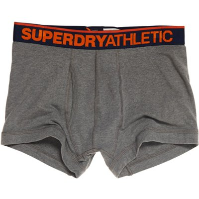 5057101209400 | Superdry Athletic Core Boxer Shorts