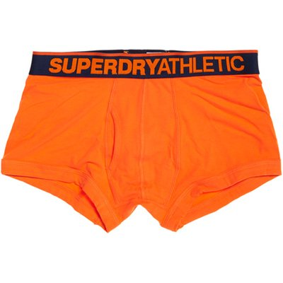 5057101209608 | Superdry Athletic Core Boxer Shorts