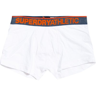 5057101209462 | Superdry Athletic Core Boxer Shorts