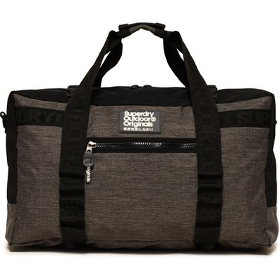 SUPERDRY Superdry Travel Range Weekender Tasche