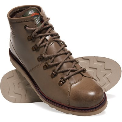 SUPERDRY Superdry Expedition Hiker Stiefel