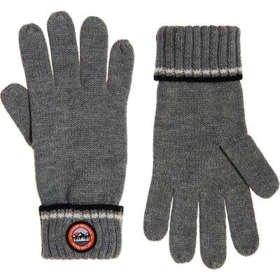 SUPERDRY Superdry Oslo Racer Handschuhe