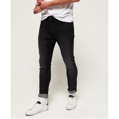 SUPERDRY Superdry Schmal geschnittene Tyler Comfort Jeans