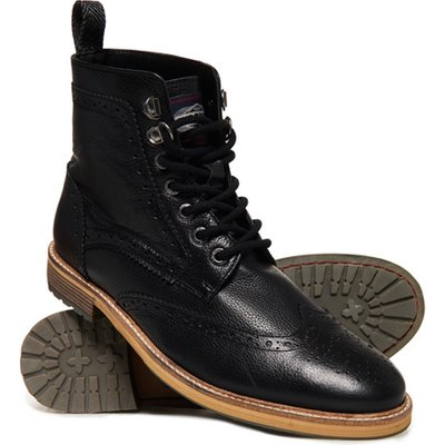 SUPERDRY Superdry Shooter Stiefel