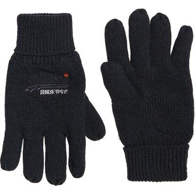 SUPERDRY Superdry Orange Label Handschuhe