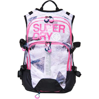 SUPERDRY Superdry Ultimate Snow Rescue Rucksack