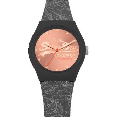 Superdry Urban Leaf Watch