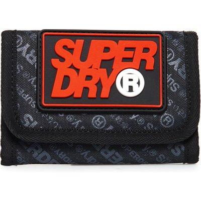 SUPERDRY Superdry S Boy Brieftasche
